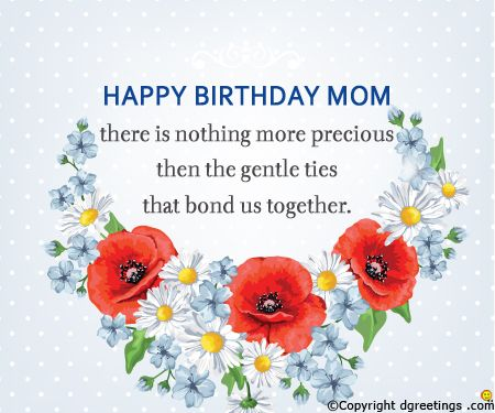 Image result for mom to be happy birthday pinterest happy image result for mom to be m4hsunfo