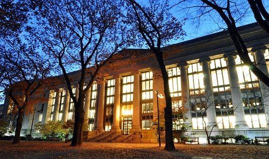 Harvard Law School Law Pinterest School - harvard law school resume