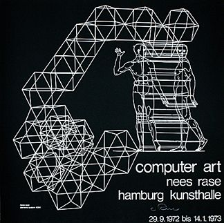 Heike Werner Gallery For Computer Art And New Photography Computer Art Book Design Book Cover Design