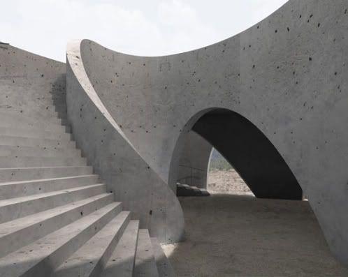 ruta_peregrino_hhf_architects