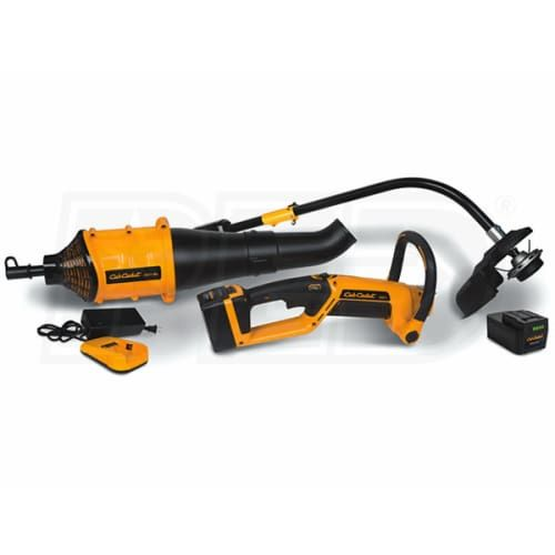 Pin On Top Cordless Electric Hedge Trimmers