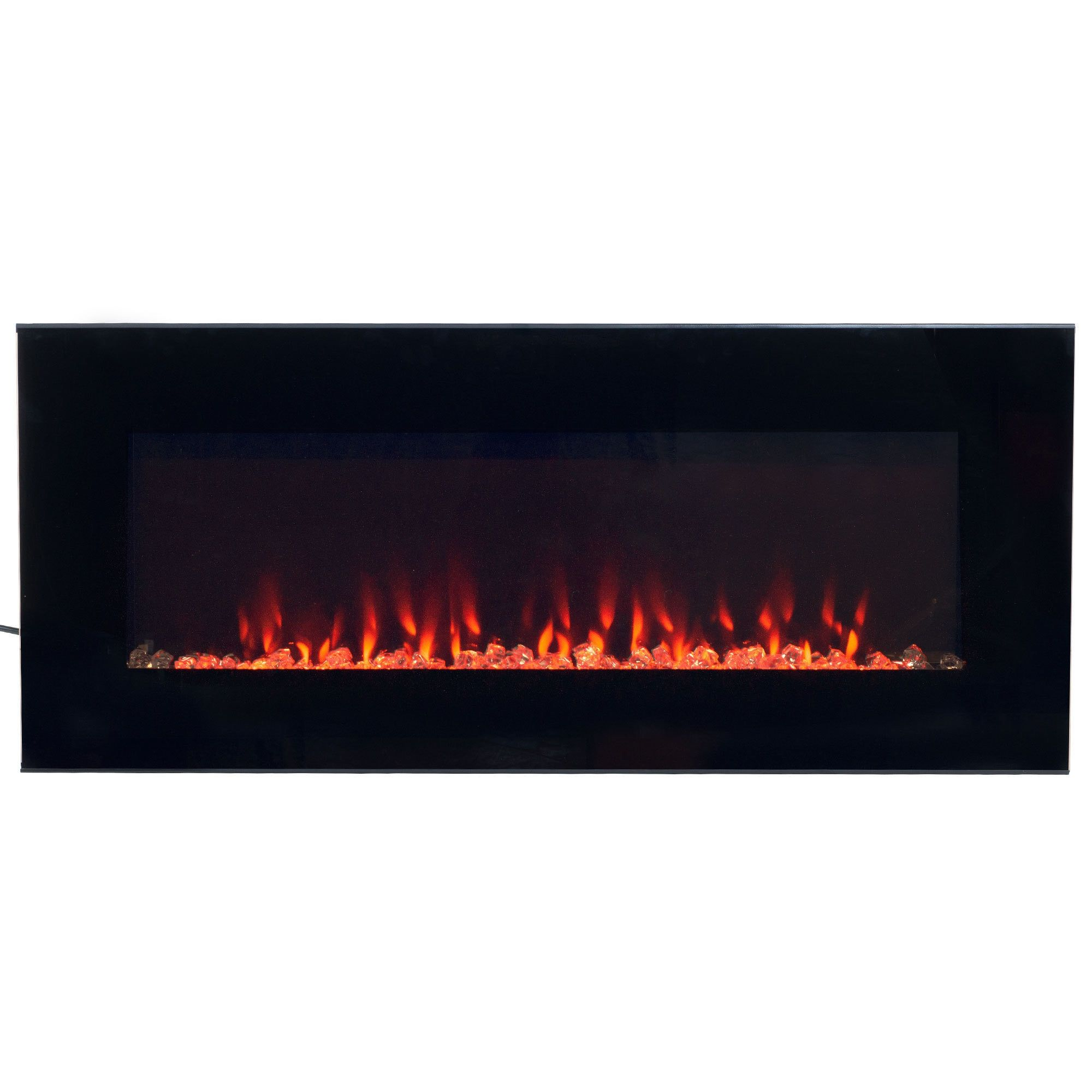 the largest selection of electric fireplace products on the internet