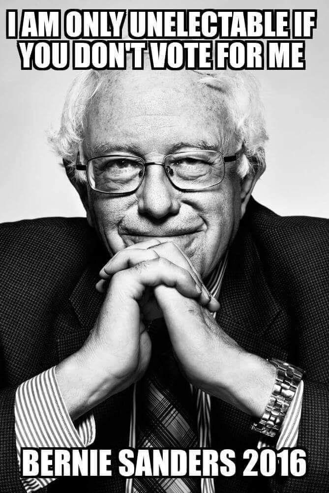 This Is What A Revolution Looks Like Vote For Bernie Bernie2016 Feelthebern Bernie Sanders Bernie Bernie Sanders For President
