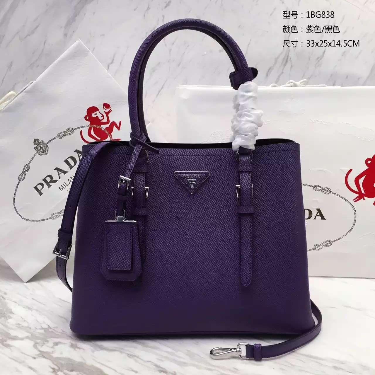 1d096e43 where can i buy prada purse 2016 64548 228ff