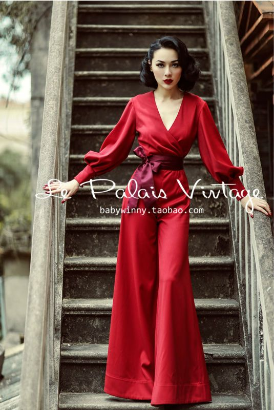 b54dade63e0c Платье Кюлот Фото