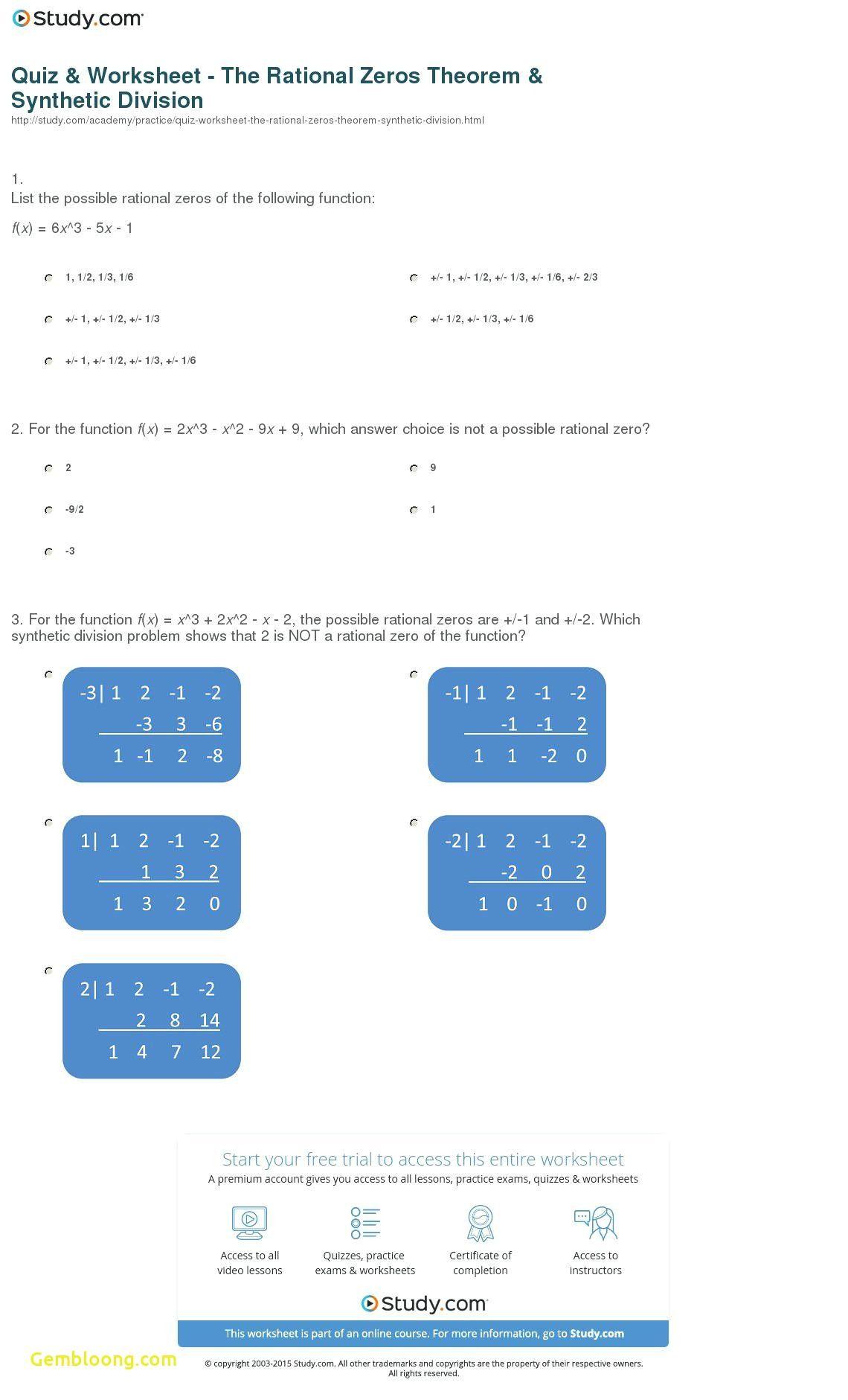 Readable Addition Of Polynomials Worksheet Worksheet Printable In 2020 Kindergarten Subtraction Worksheets Polynomials Worksheets