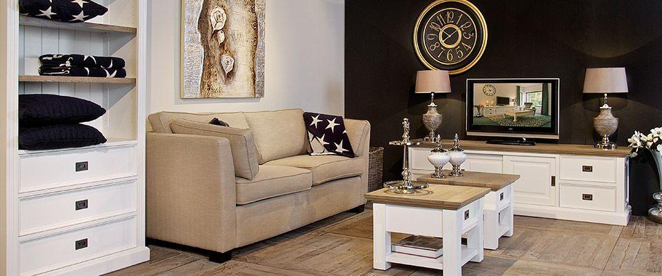 Pfiff Möbel richmond vintage möbel bei pfiff möbel in wismar fernsehschrank
