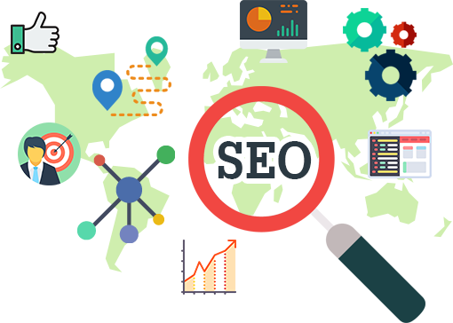 Seo Short For Search Engine Optimization Is A Process That Helps Search Engines Like Google Bing Etc F With Images Seo Services Company Seo Services Best Seo Services