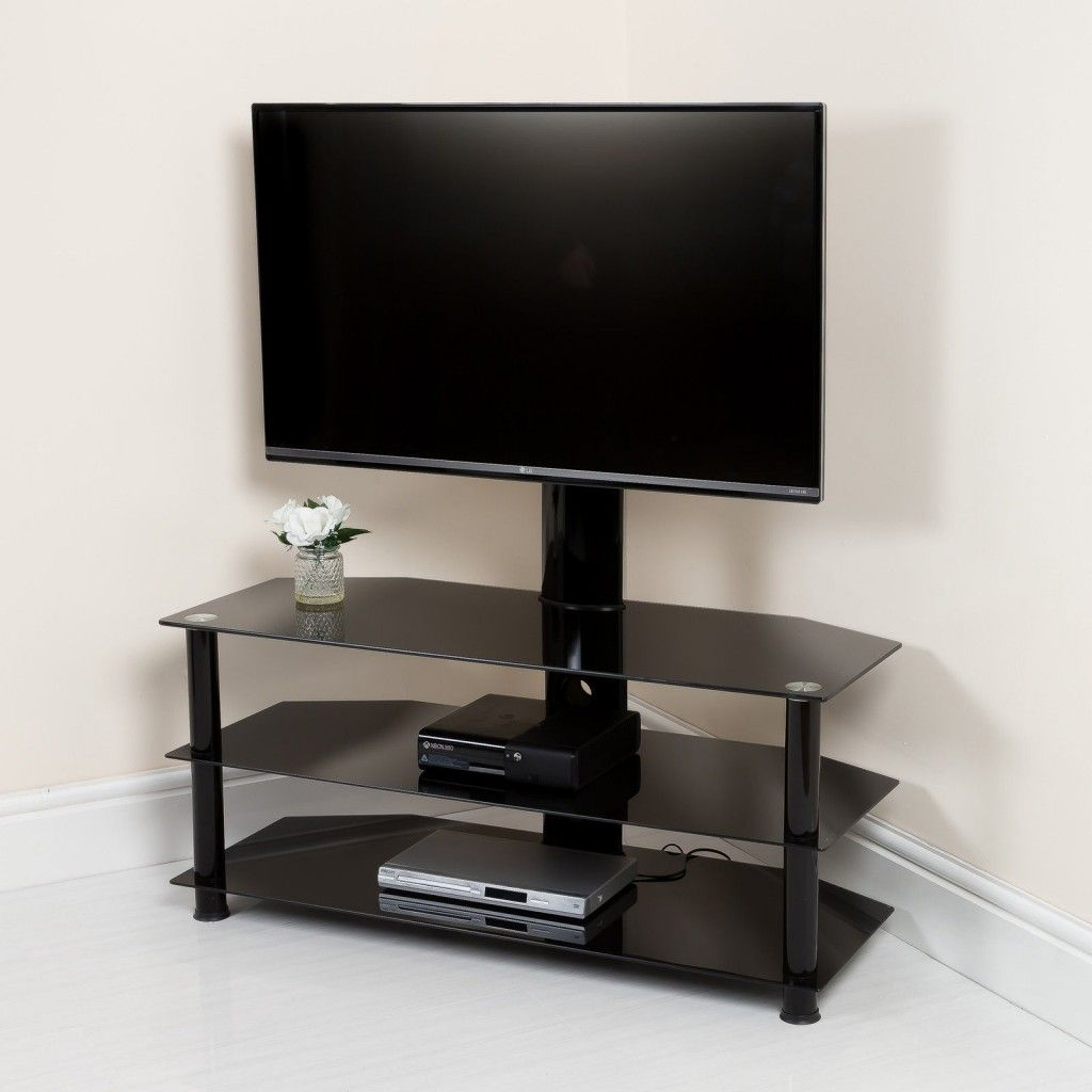 Uk Living Room Furniture Http Abreocouk Living Room Furniture Modern Tv Stands 6 Shelf