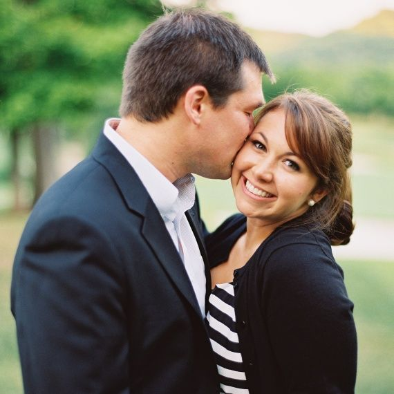 Questions To Ask Bride And Groom About Each Other: 10 Questions To Ask Each Other Before Getting Engaged