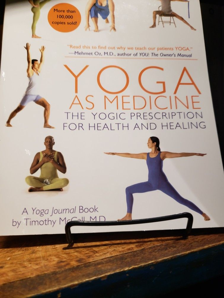 Pin by jessica hansen on books book journal yoga