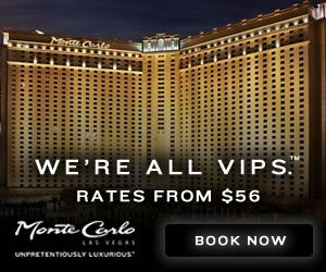 Las Vegas Alcohol Deals Coupons Promotions Hy Hours For
