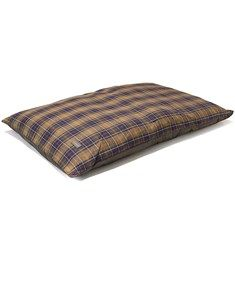 Dog Beds And Blankets Dog Bed Dog Accessories Pampered Pooch