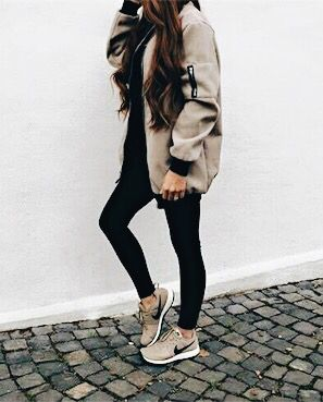 SPECIAL OFFER $19 on | my pinterest closet | Fashion