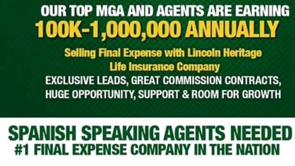 Pin By Tishalla Mcneil On The Ali Group Tag Team How To Speak