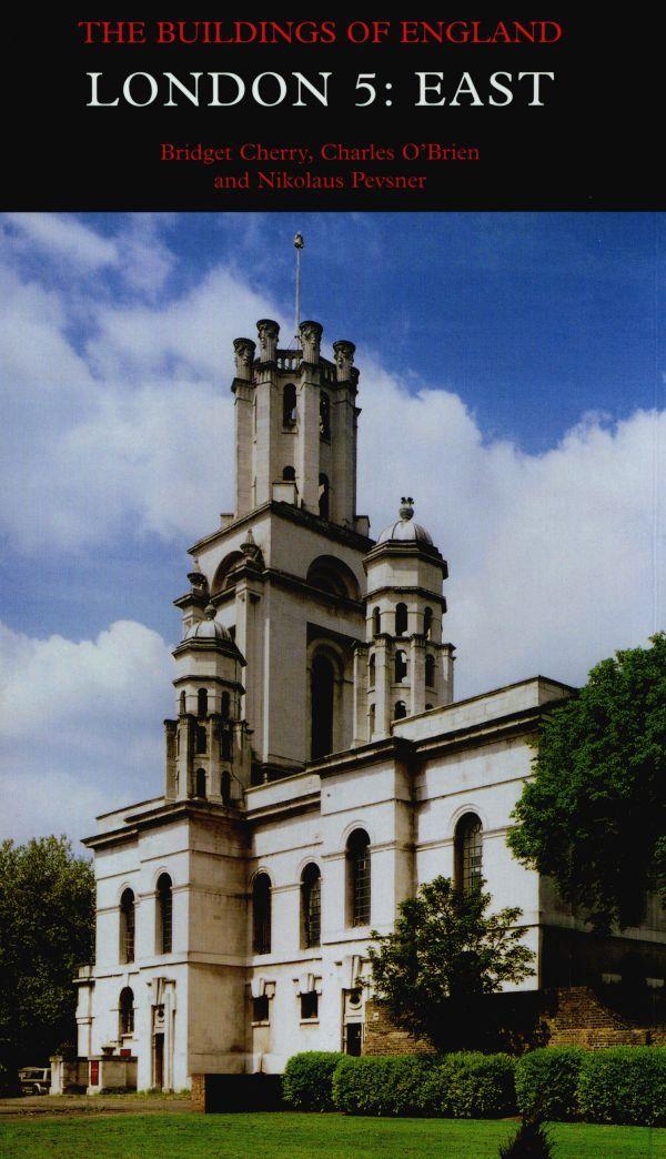 London 5: East