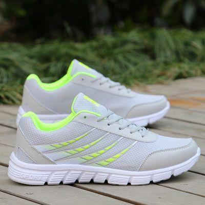 women casual shoes fashion shoes woman 2016 New Unisex Comfortable Cheap men women gym shoes Breathable Flats