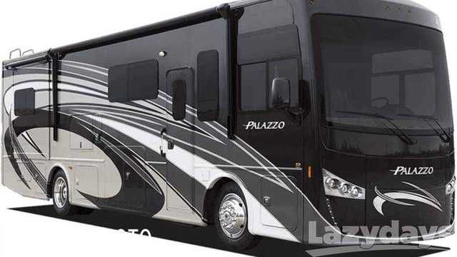 39 best RV Diesel Small/Medium Class A images on Pinterest ...