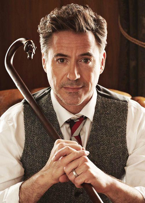 Robert Robert Downey Jnr Robert Downey Jr Downey Junior