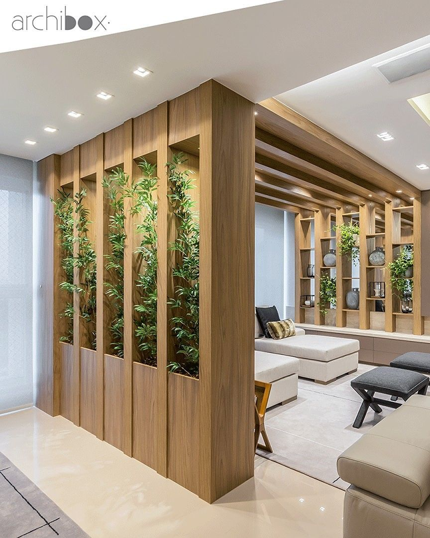 modern rooom ider ideas home partition wall design catalogue  pin it to win from stride room interior living also rh pinterest