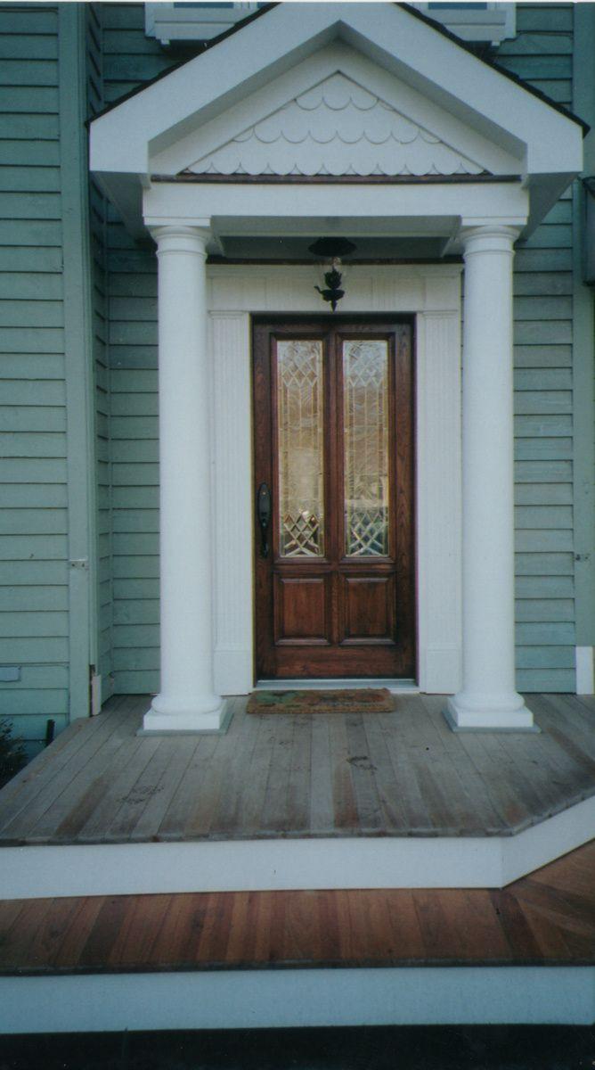 interior-fascinating-front-porch-portico-decorating-design-ideas- & interior-fascinating-front-porch-portico-decorating-design-ideas ...