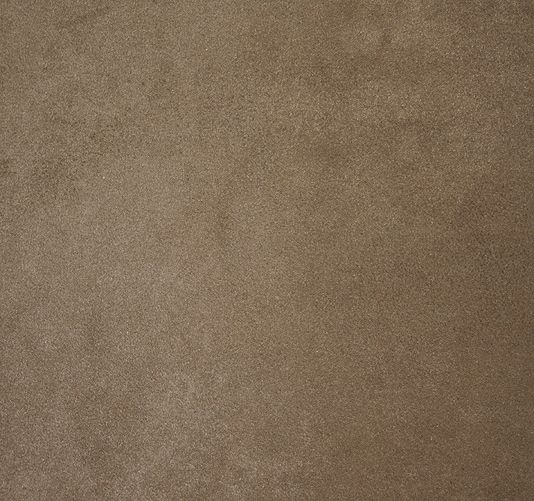 Sahara suede putty brown faux suede fabric printables for Suede fabric