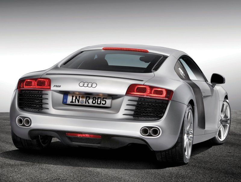 Superior Audi 15 Pictures And Wallpapers ~ Auto Cars