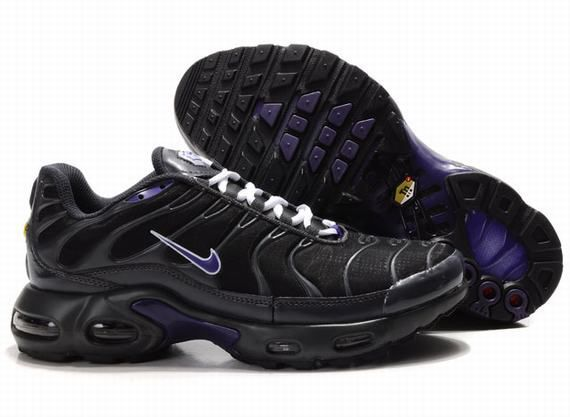 Nike TN Requin Homme,nike tuned,nike twilight - http://www ...