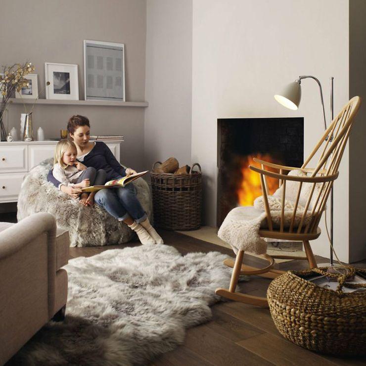 Decorum Loves The White Company Daily Decorum Interior Design