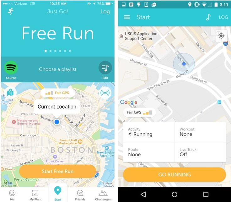 31 Best Workout Apps To Improve Your Fitness In 2020