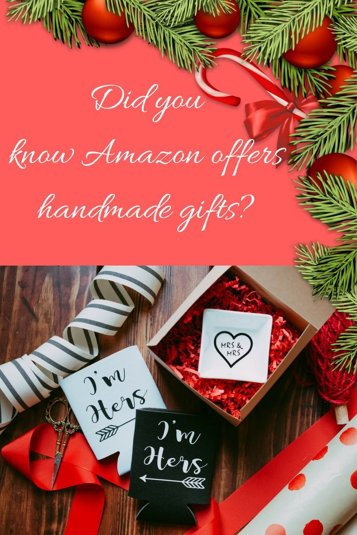 Available on Amazon Handmade! Wonderful gift for your wife or fiance ...