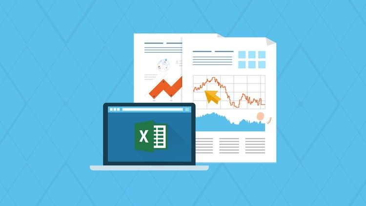 Udemy 100 free excel afterburner fundamentals pinterest get 100 free udemy discount coupon code udemy free promo code you fandeluxe Choice Image
