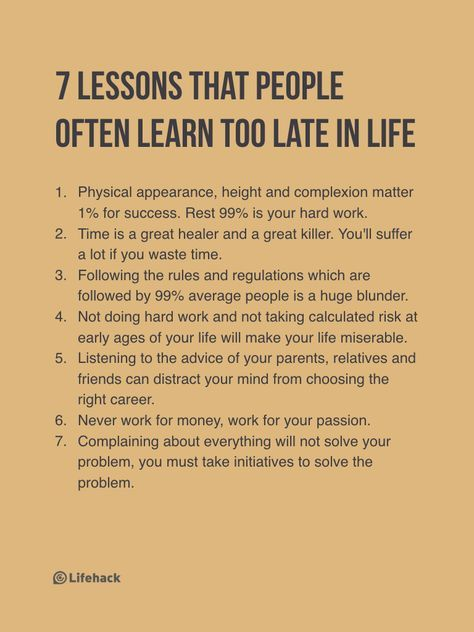 Learn Life - Home | Facebook