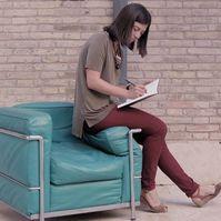 Curso para crear de forma artesanal la papelería y el packaging para una marca: http://bit.ly/2hsvPCZ  @tatabi_studio