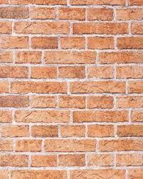 Resultat De Recherche D Images Pour Mur De Brique Dessin Mur Brique Papier Peint Design Papier Peint