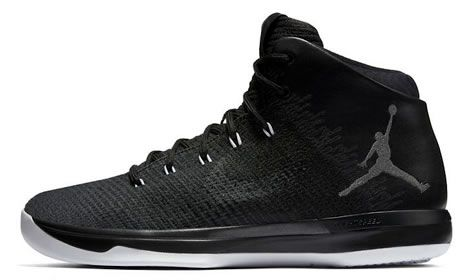 a5999c27884 air-jordan-31-black-cat-release-date-845037-010