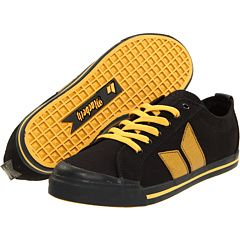 f5cd279cb4 Macbeth Shoes. I can get matching pair with my hubby.