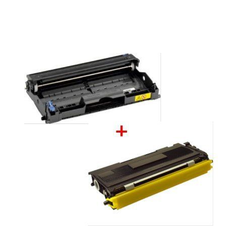 Tambor Compatible Dr2200 + Cartucho Compatible Tn2220 para Brother Dr2200 Dr450, BROTHER , DCP 7055 , DCP 7060 , DCP 7060D , DCP 7065dn , DCP 7065 , DCP 7070 , DCP 7070DW , Fax 2840 C , Fax 2940 , HL2130 , HL2132 , HL2135w , HL2240 , HL2240D , HL2250 , HL2250DN , HL2270DW , HL2310 , MFC 7360N , MFC 7460dn , MFC 7860dw - ENVÍO DESDE MADRID, BRAMA CARTUCHOS -EMPRESA ESPAÑOLA. de Bramacartuchos, http://www.amazon.es/dp/B00EAONG94/ref=cm_sw_r_pi_dp_EB3hsb0KX2J7D