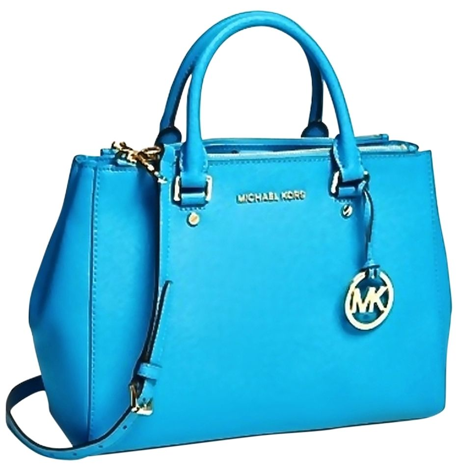 8a42fff763ee Buy michael kors large tote 2015   OFF66% Discounted
