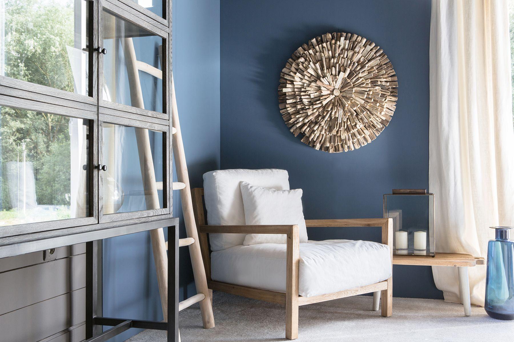 7 Nouvelles Couleurs Flamant En 2018 Deco Chambre Parental Deco Maison Decor Chambre A Coucher