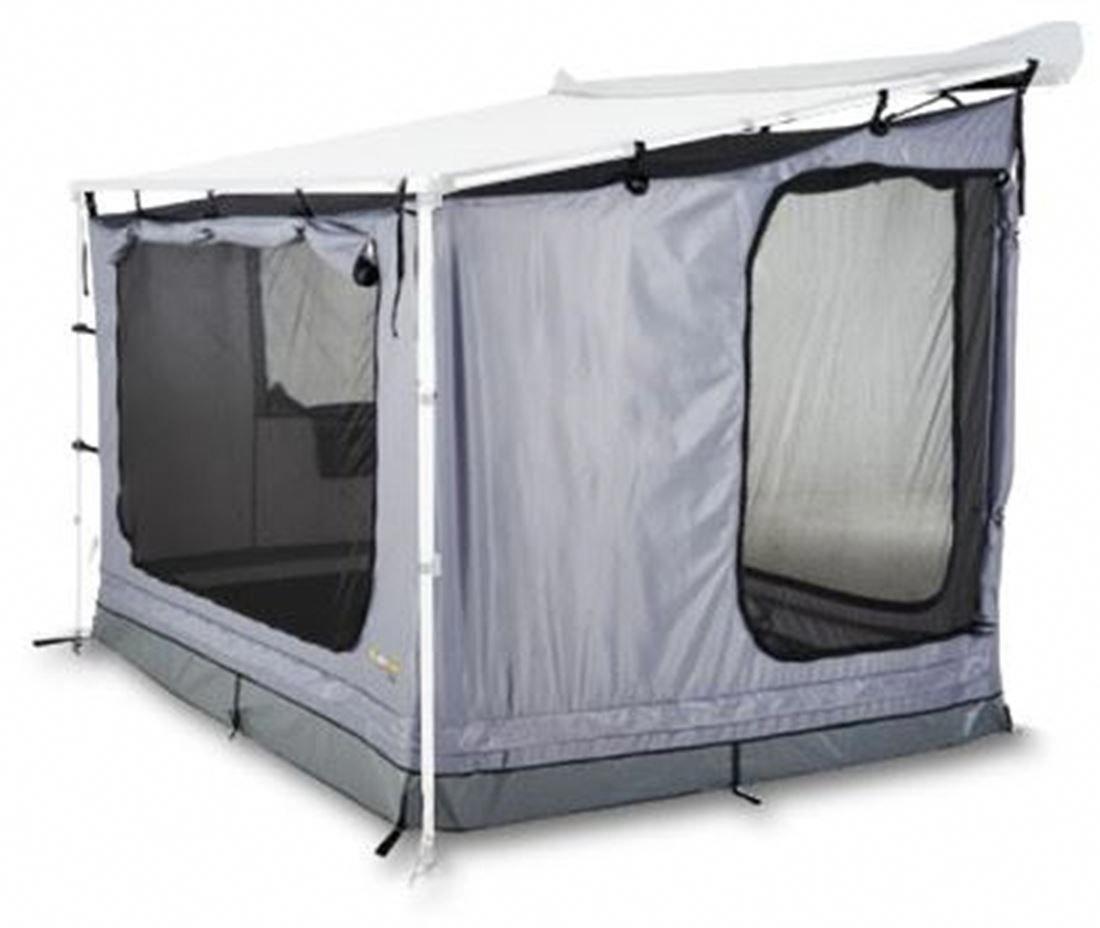 Aleko 13 X 10 Retractable Patio Awning Outdoor Deck Shade Beige Color Deck Shade Patio Awning Awning Canopy
