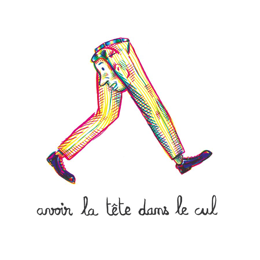 Expressions françaises  http://www.youscribe.com/catalogue/tous/loisirs-et-hobbies/humour/expressions-francaises-cultes-a-placer-355159