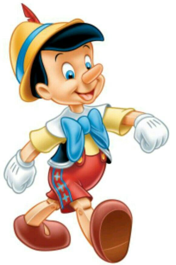 Lyric pinocchio lyrics : Pinocchio | Pinocchio and Geppetto | Pinterest | Pinocchio