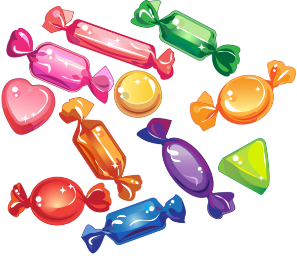 hard candy candy girl pinterest halloween clipart  clip art and crafty candy land clip art letters candyland clipart printable