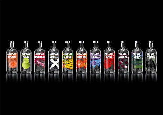 followthecolours-ABSOLUT-Flavoured-redesigned-01