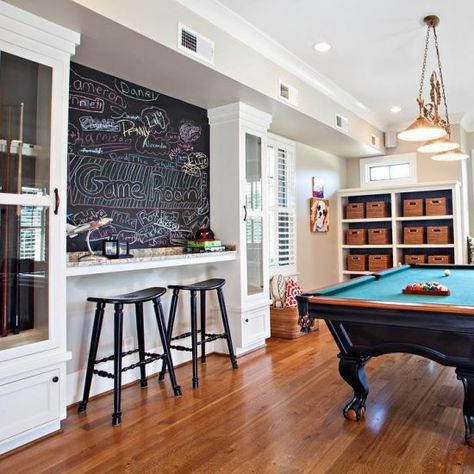 34 trendy games room ideas man caves pool tables in 2020 on video game room ideas for adults id=25853