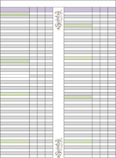 Inventory Sheet Scentsy Scentsy School Fundraisers