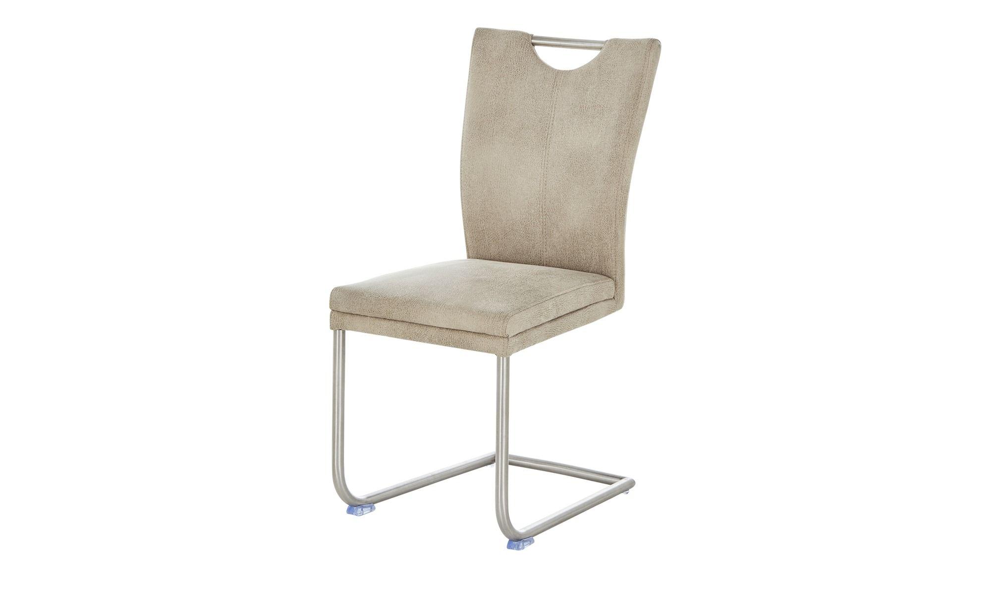 Freischwinger Top Chairs