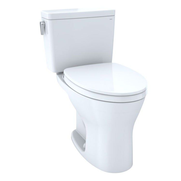 Toto Cst746cemfrg 10 01 Toilet In 2020 With Images Toilet