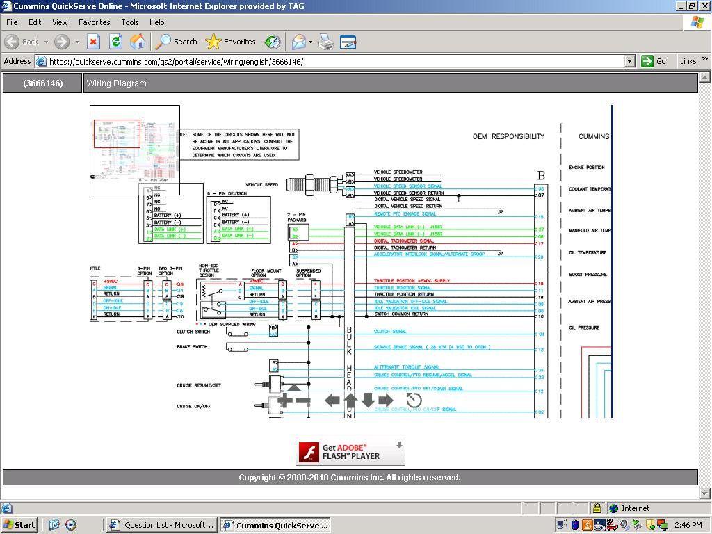 cummins n14 celect plus wiring diagram 03 focus belt v9 schwabenschamanen de schematic today rh 3 2 rassekaninchenzucht lange